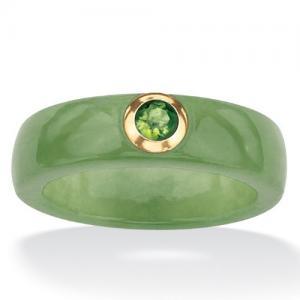 Dallas Fashion and Jewelry Blog Uncommon Fine Jewelry Boutique